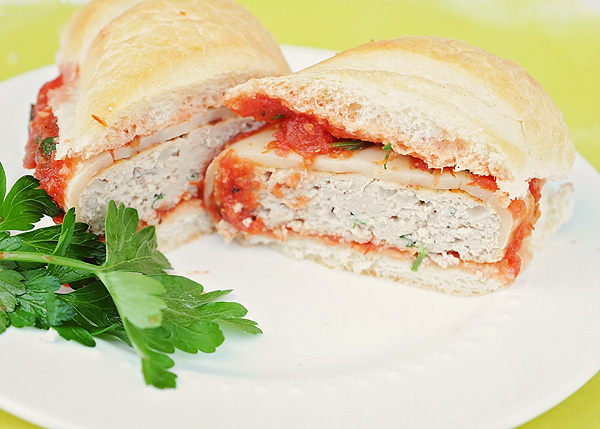 Chicken-Parmesan-Sandwich-2.jpg
