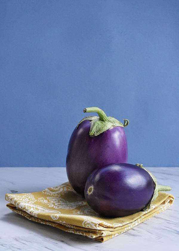 Eggplant-Parm-Sandwich-2-rs.jpg