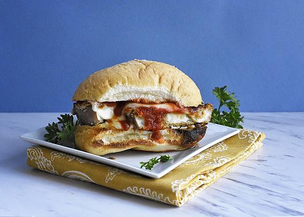Eggplant-Parm-Sandwich-6-rs.jpg