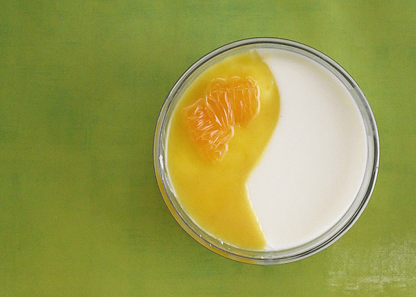 Orange-Vanilla-Panna-Cotta-1.jpg