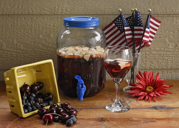Red-White-and-Blue-Sangria-4-rs.jpg