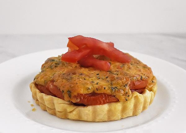 tomato-pie-5-rs.jpg