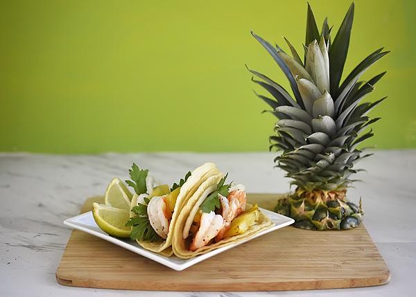 Shrimp-Tacos-2.jpg