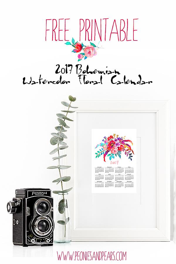 2017-Calendar-Pinterest.jpg