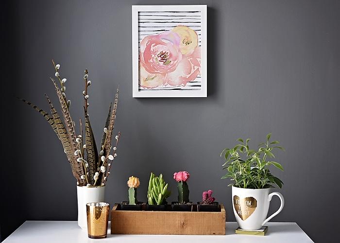 Art-on-Wall-RS.jpg