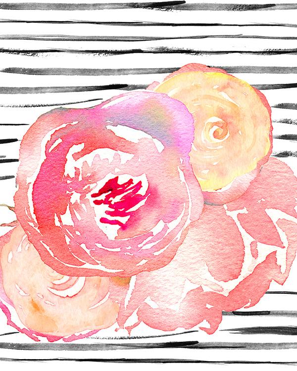 Rose-ARt-RS.jpg