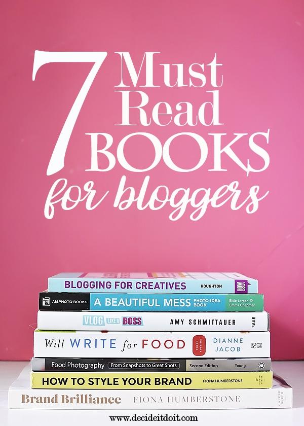 Blogger Books Pin.jpg