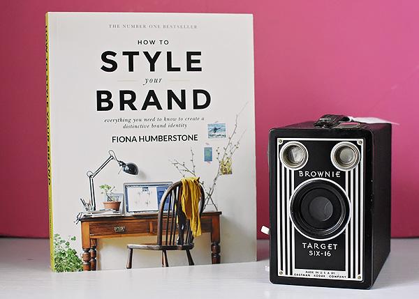 Blogger Books 2.jpg