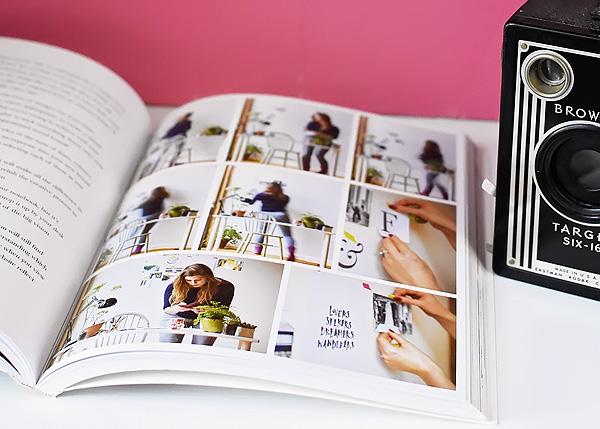 Blogger Books 3.jpg