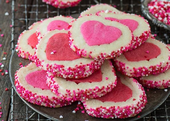 Slice-n-bake-valentines-day-cookies-23b.jpg