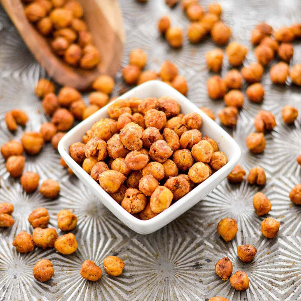 Crunchy-Roasted-Chickpeas-vegan-gluten-free-easy.jpg