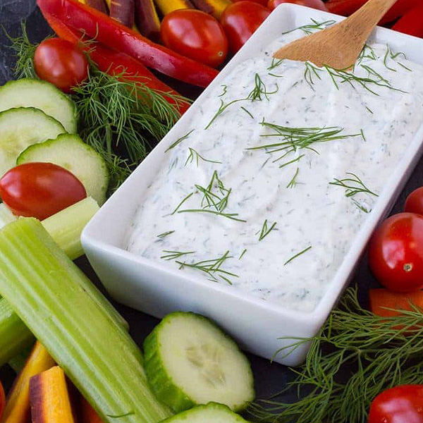 skinny-dill-vegetable-dip-web-3-of-6-768x927.jpg