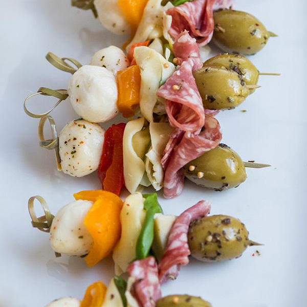 antipasto-skewers-party-appetizers-13-768x1151.jpg
