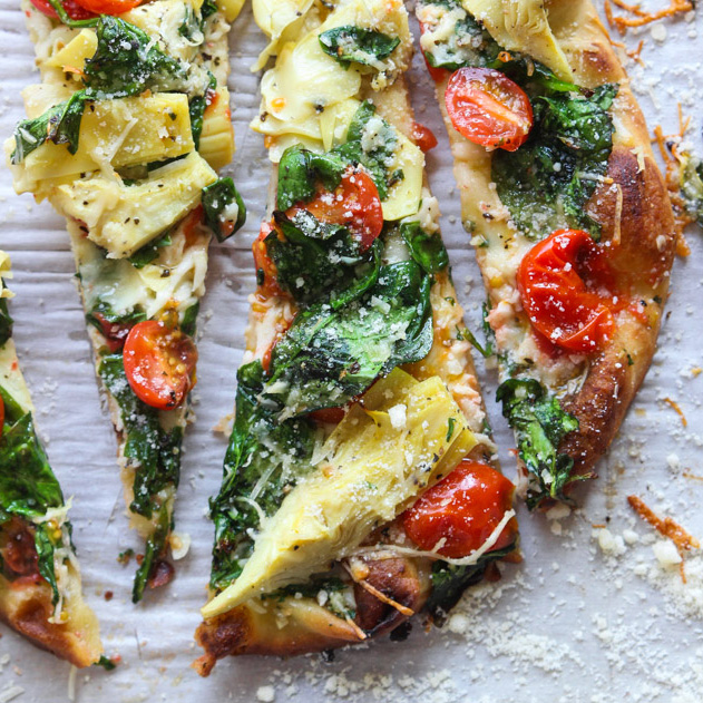 Artichoke-Tomato-and-Spinach-Flatbread-3.jpg