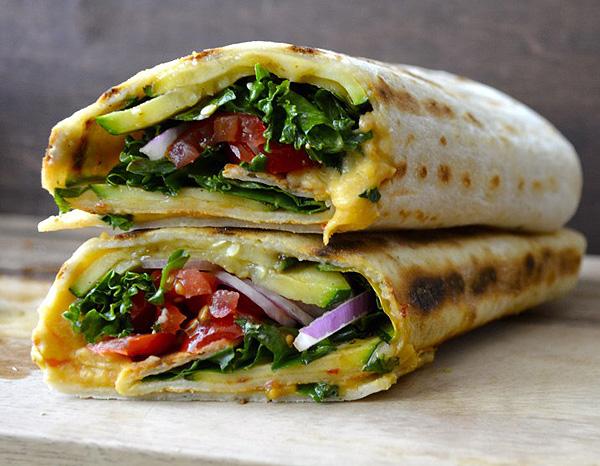 Grilled Zucchini Hummus Wrap.jpg