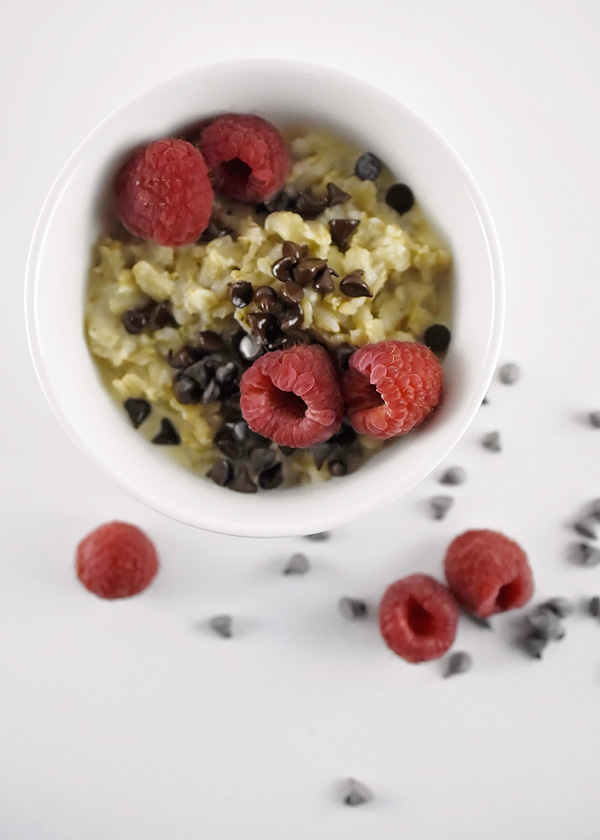 Chocolate Raspberry Oatmeal 3.jpg