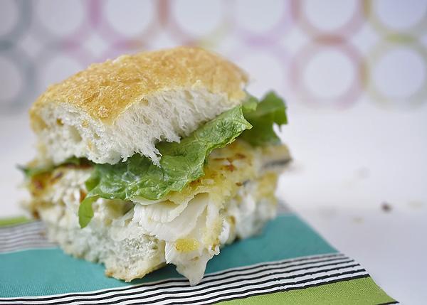 Fish Sandwich 3.jpg