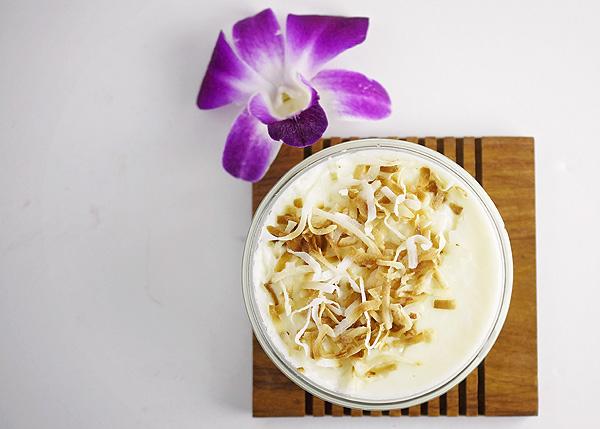 Coconut Panna Cotta 7.jpg