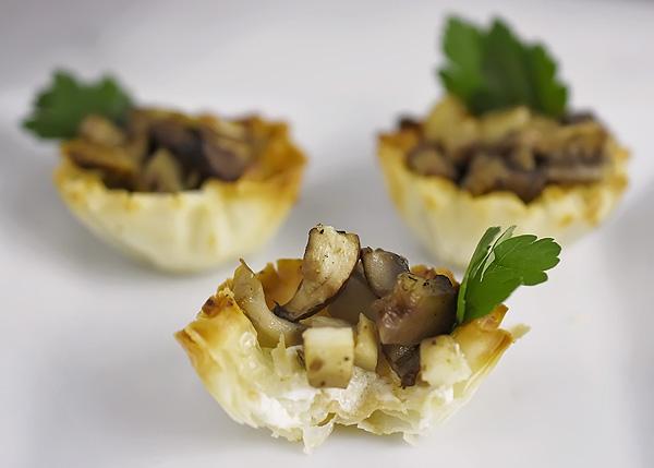 Mushroom Tart 2.jpg