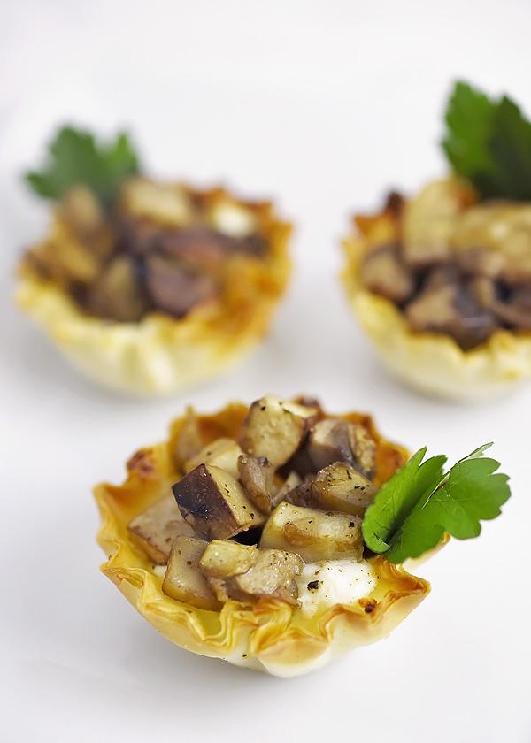 Mushroom Tart 1.jpg