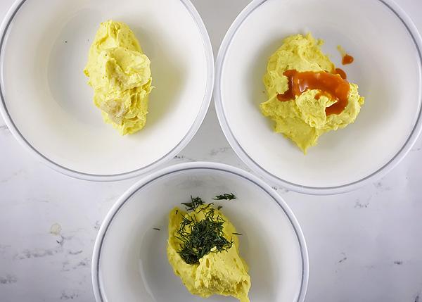 Deviled Eggs 10.jpg