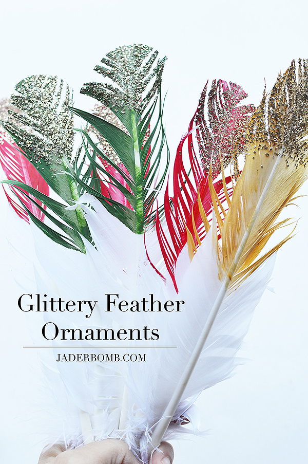 glittery-feather-ornaments.jpg