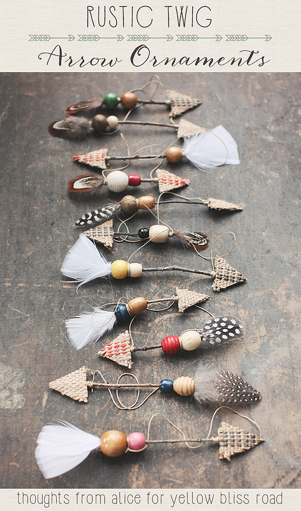 Handmade-Rustic-Twig-Arrow-Ornaments.jpg