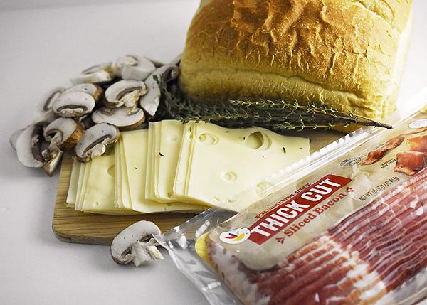 Mushroom Swiss Grilled Sandwich 4.jpg