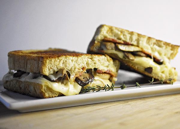 Mushroom Swiss Grilled Sandwich 3.jpg