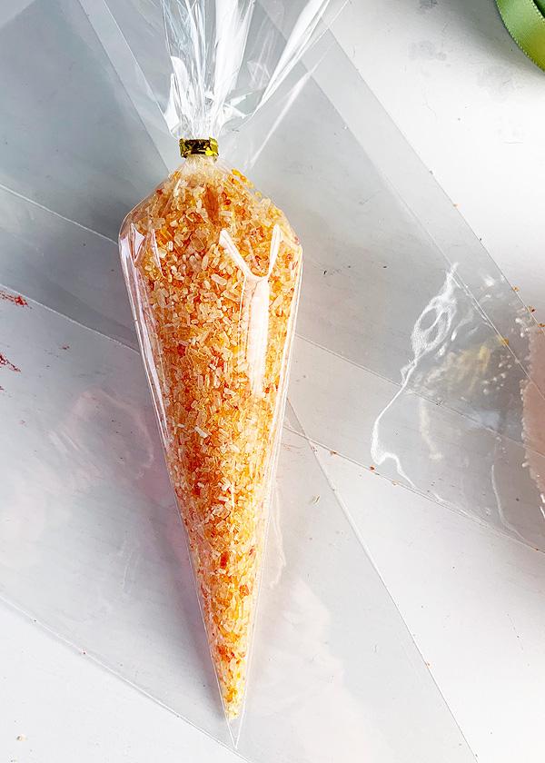 Carrot Epsom Salt Treat 3.jpg