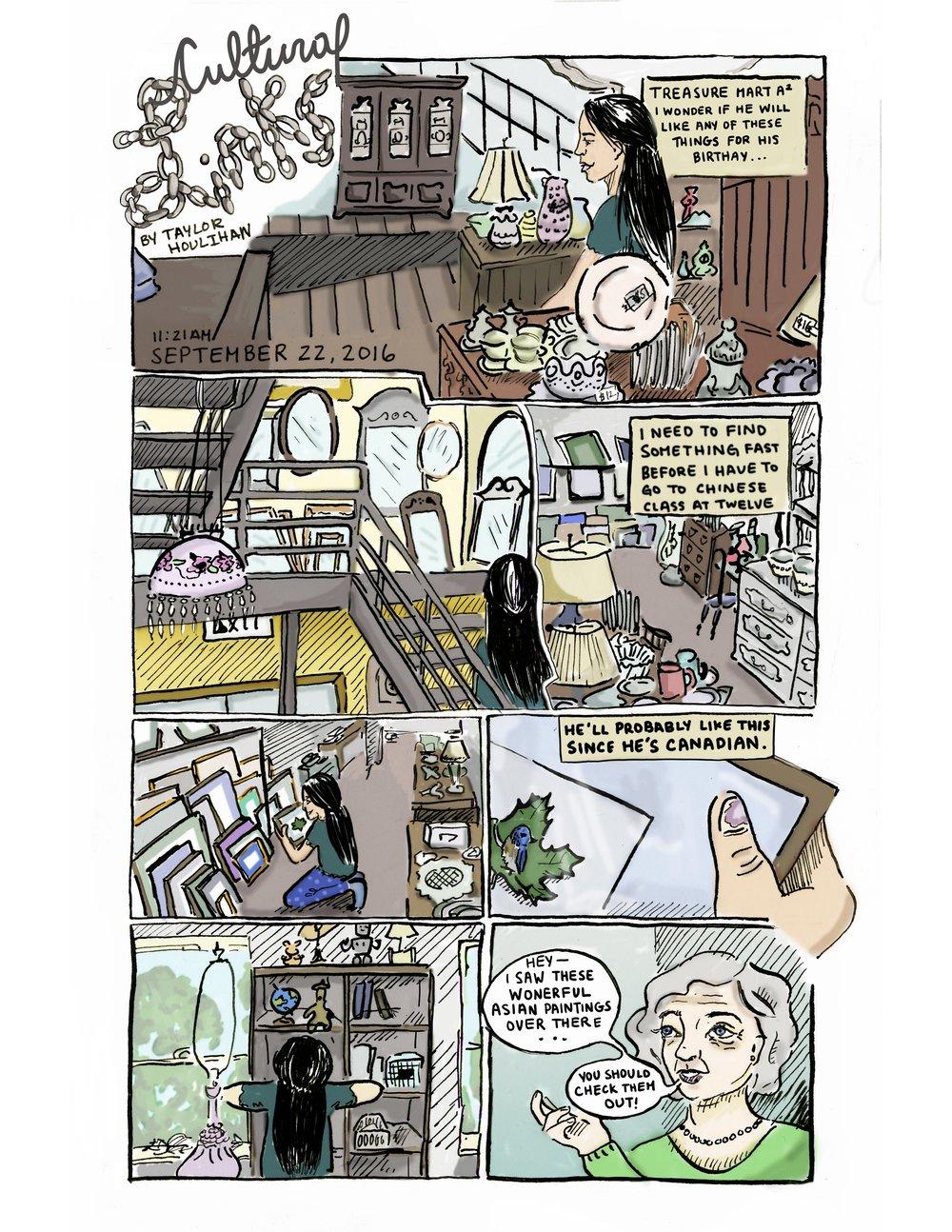 Comic print2.jpg