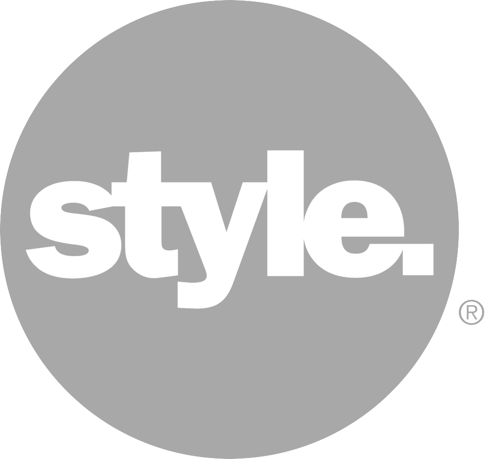 style-26-logo-png-transparent.png