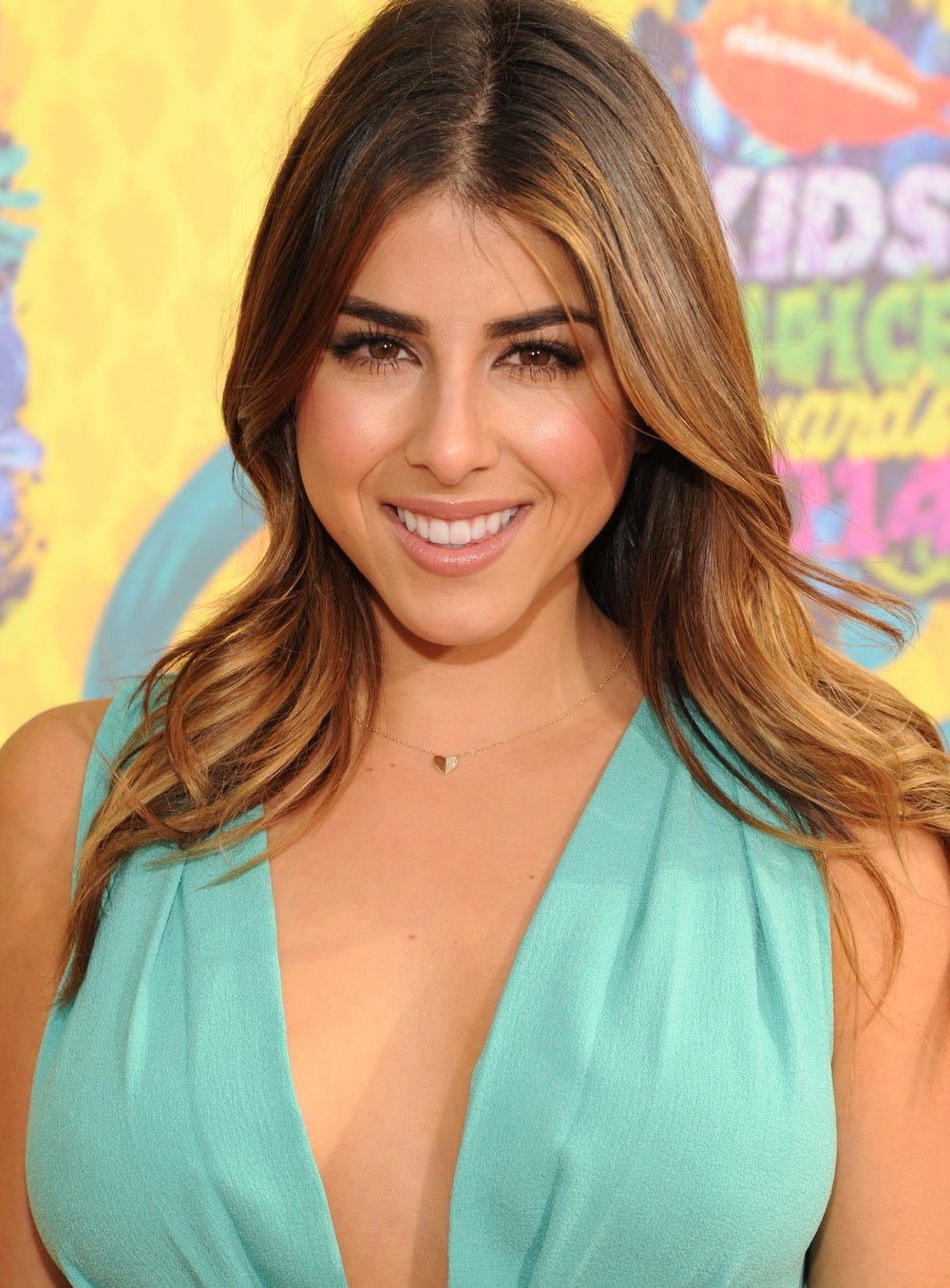 daniella-monet-victorious-movie.jpg