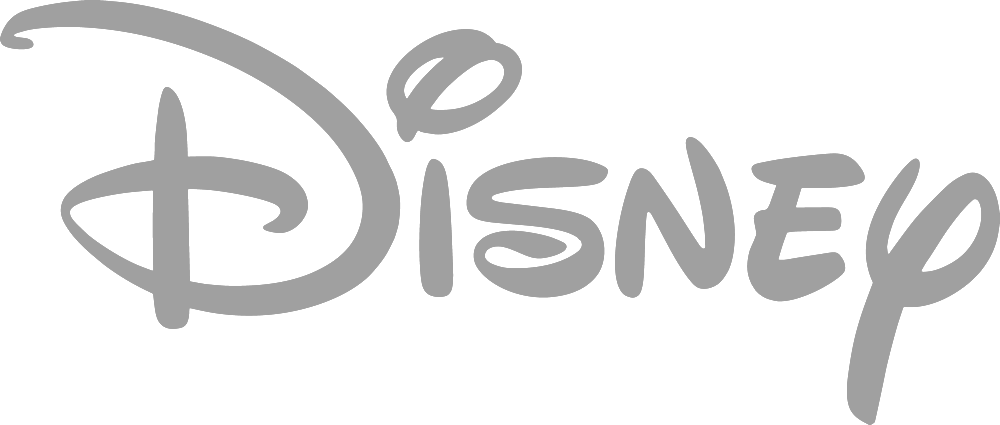 Disney-logo-png-transparent-download.png