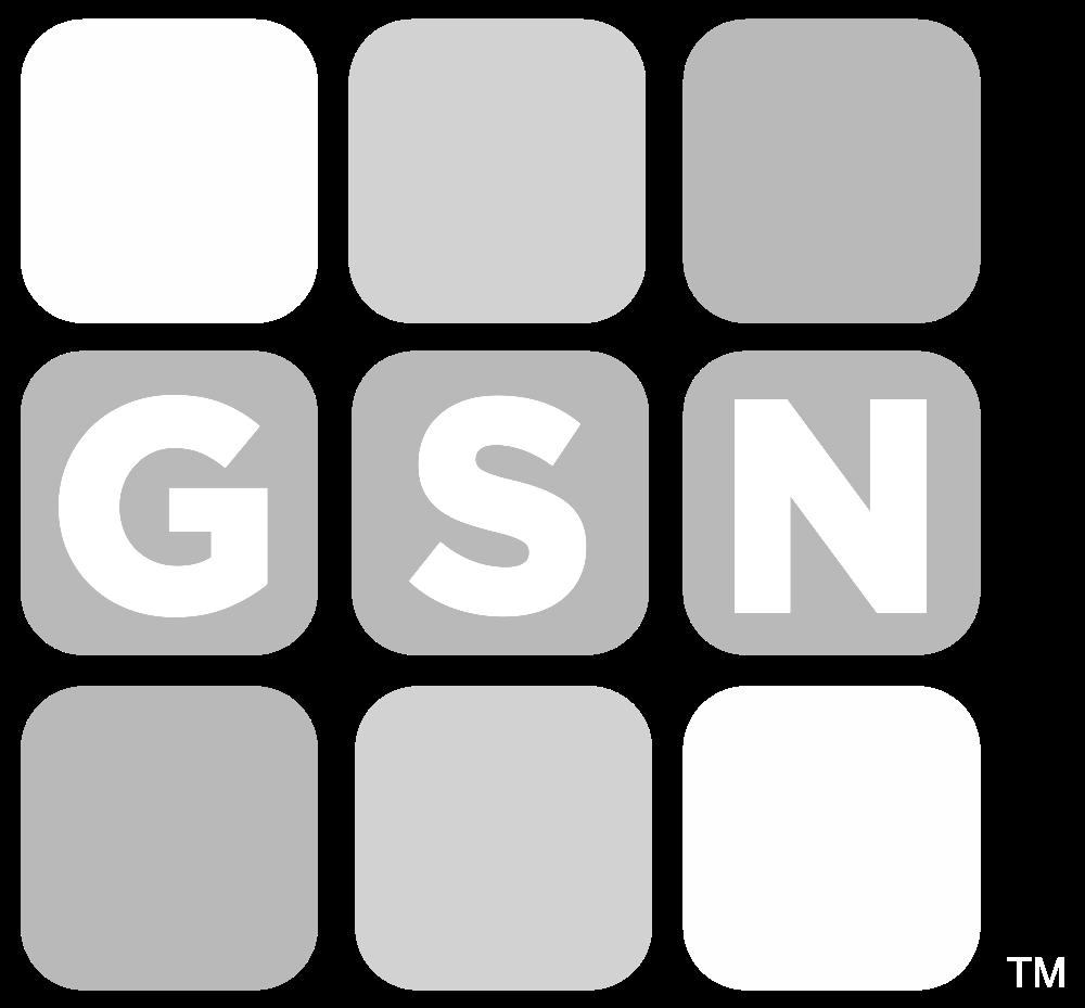 gsn-logo-1.png