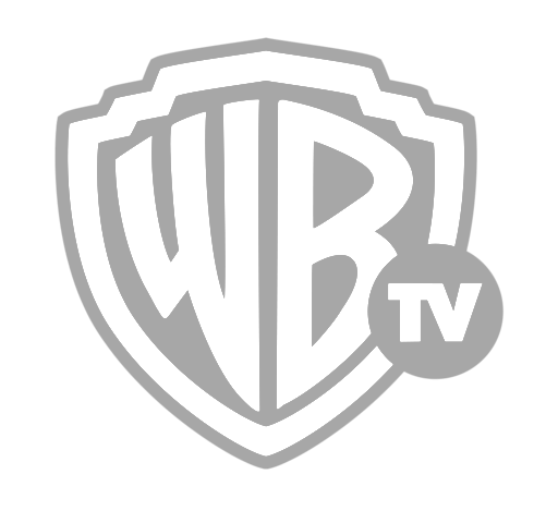 Warner_Channel_logo.png