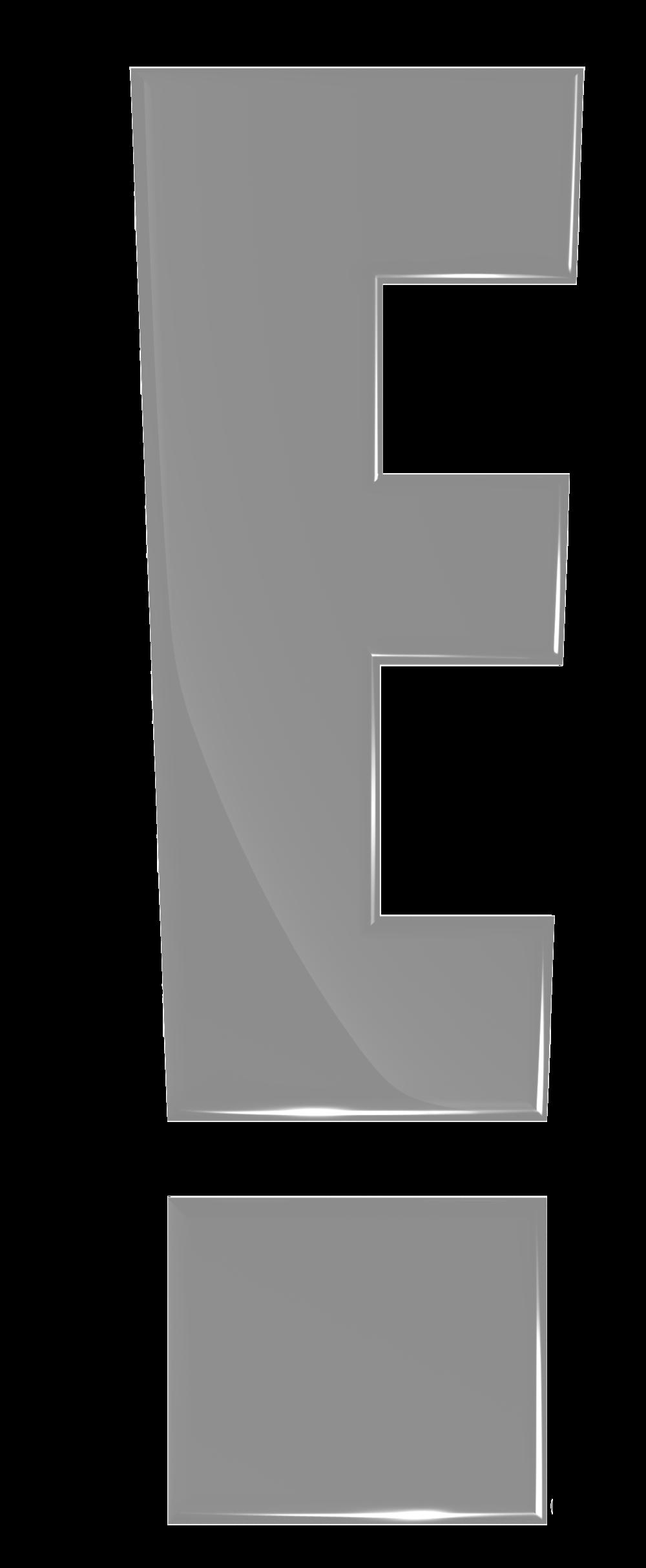 E_Logo_Black.png