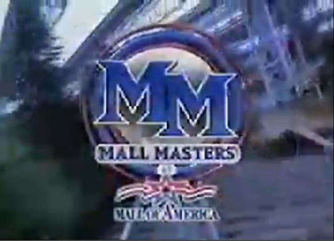 Mall_Masters_@_mall_of_america.jpg