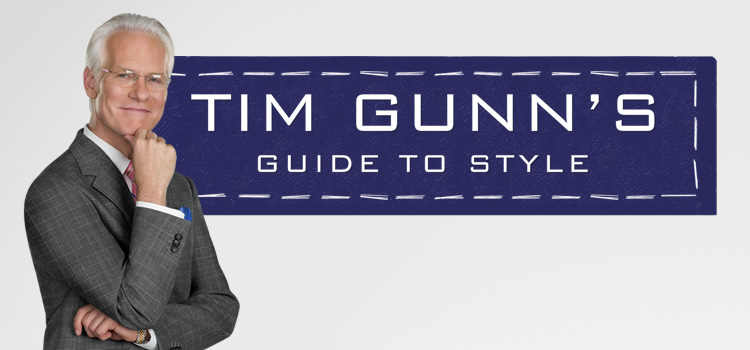 key_art_tim_gunns_guide_to_style.jpg