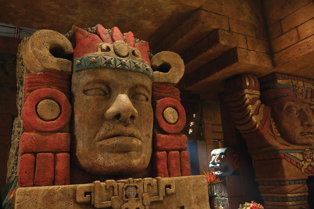 Legends-Of-The-Hidden-Temple-TV-Movie-Film-Event-Special-Nickelodeon-Asia-Nick-Olmec-Dee-Bradley-Baker-LOTHT-Press_3.jpg