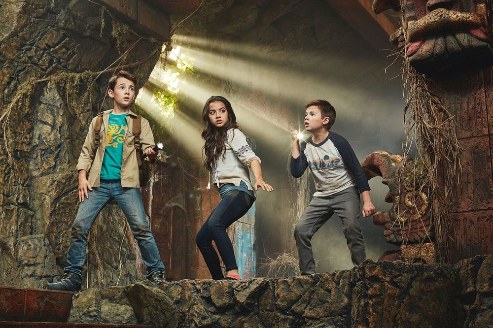 Legends-Of-The-Hidden-Temple-TV-Movie-Film-Event-Special-Nickelodeon-USA-Nick-Com-Sadie-Isabela-Moner-Noah-Colin-Critchley-and-Dudley-Jet-Jurgensmeyer-LOTHT-MTV-News_2.jpg