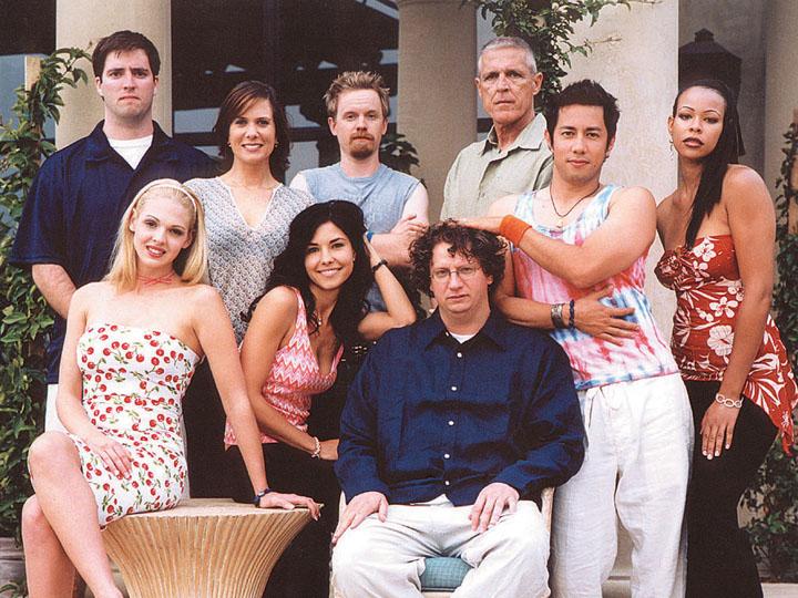 The-Joe-Schmo-Show-Season-1-cast.jpg