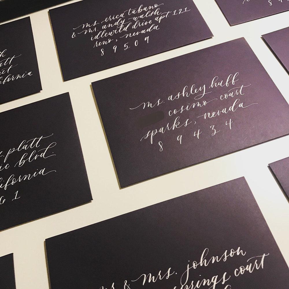 envelope-calligraphy-services-purple-white-wedding.jpg