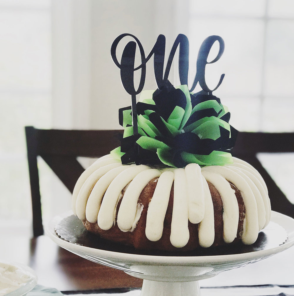 one-cake-topper-birthday-laser-cut-custom-calligraphy.jpg