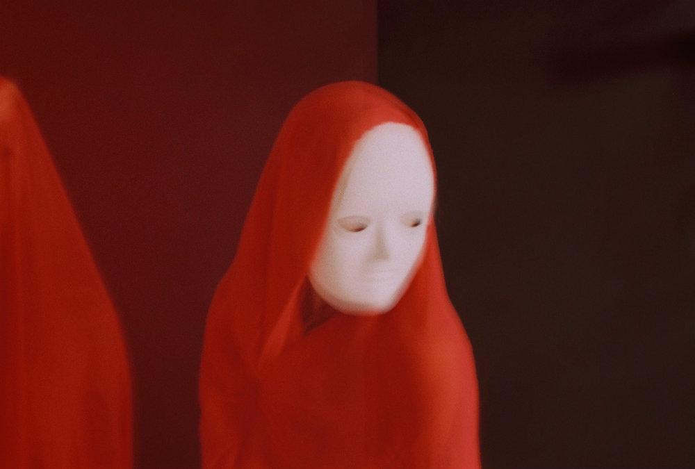 Fantasma02.JPG