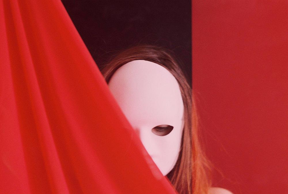 Fantasma01.JPG