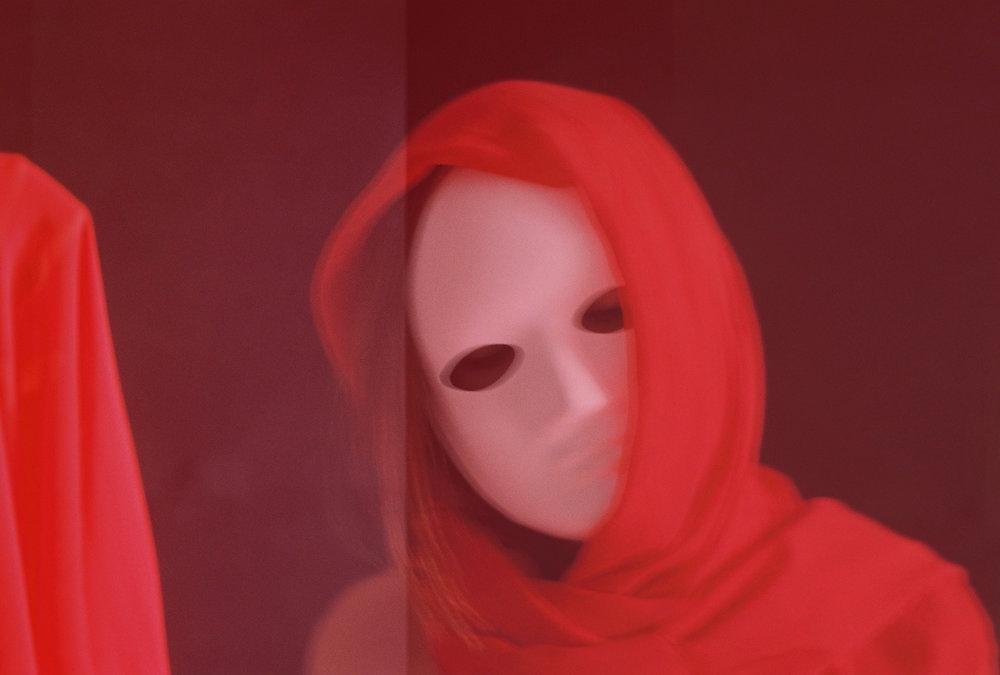 Fantasma03.JPG