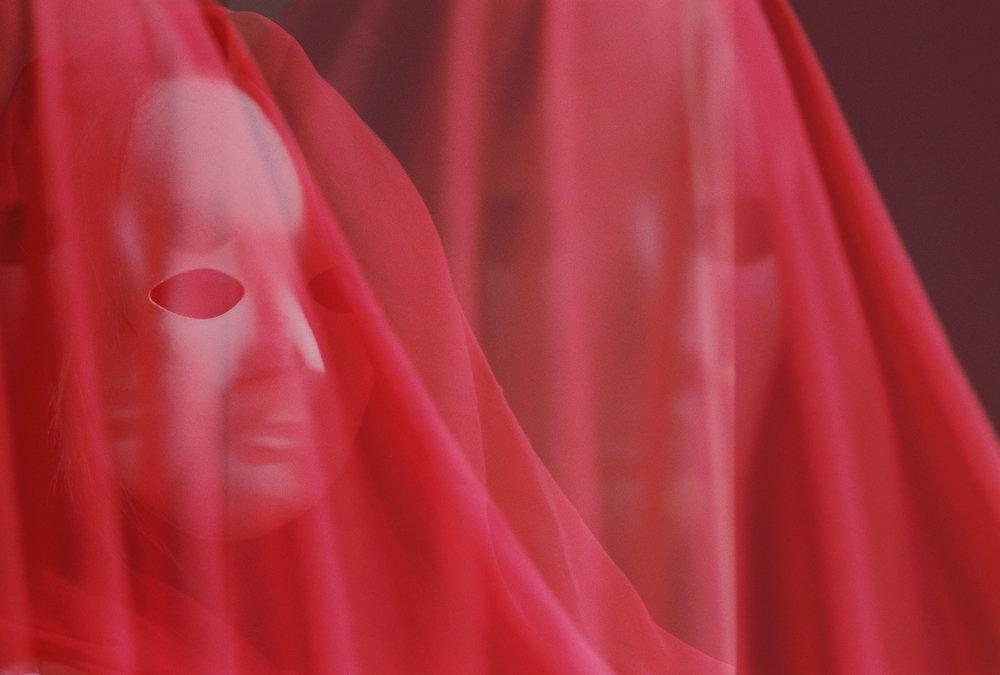Fantasma04.JPG