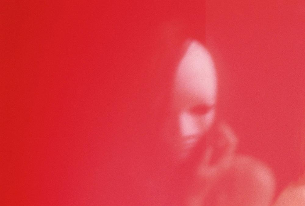 Fantasma06.JPG
