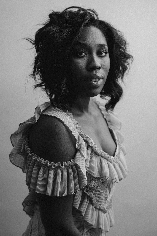 Whitney-14.jpg